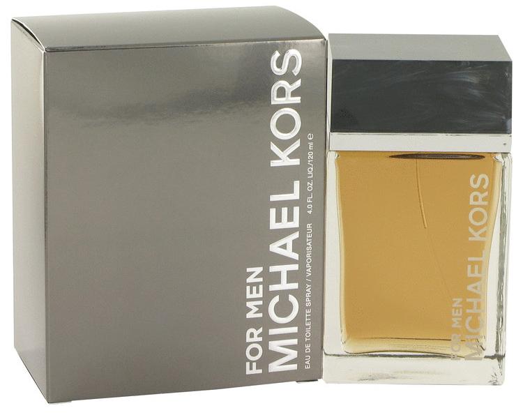 מבריק Michael Kors Cologne For Men By Michael Kors JI-46