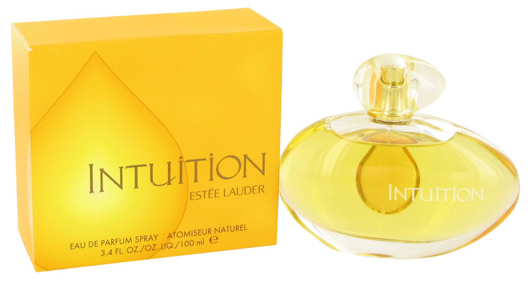 Intuition Perfume by Estee Lauder, oz Eau De Parfum Spray for Women This page contains information, reviews, perfume notes, pictures, new ads, vintage posters and videos about Estée Lauder Intuition fragrance but we do not warrant the accuracy of information/5().