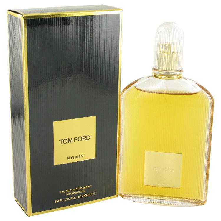 Tom Ford Cologne For Men By Tom Ford