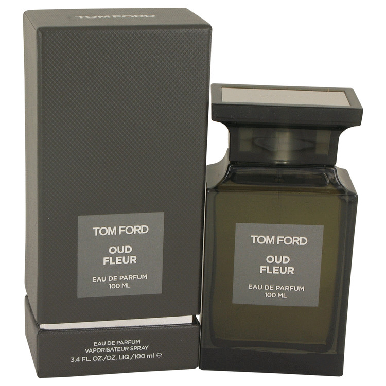 tom ford oud fleur perfume for men women by tom ford. Black Bedroom Furniture Sets. Home Design Ideas