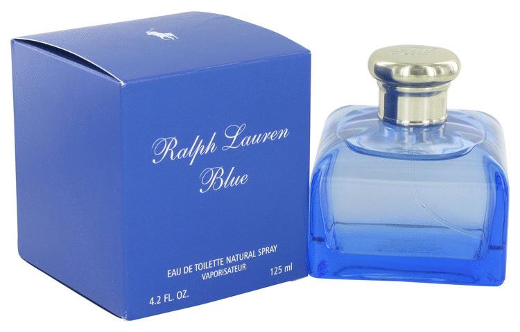 ralph lauren blue perfume for women by ralph lauren. Black Bedroom Furniture Sets. Home Design Ideas