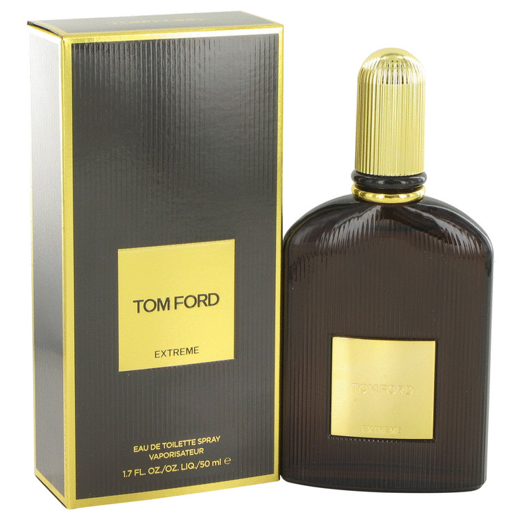 tom ford extreme cologne for men by tom ford. Black Bedroom Furniture Sets. Home Design Ideas