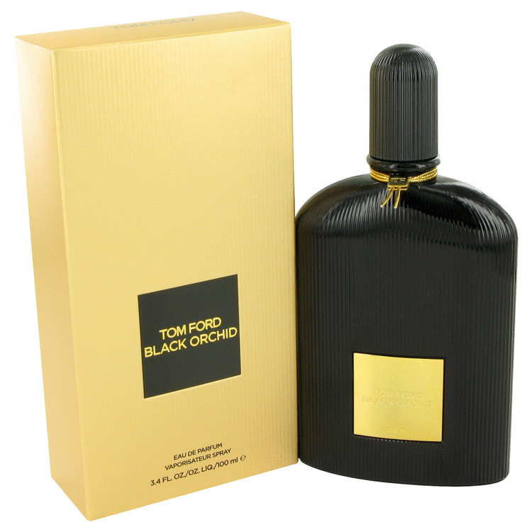 tom ford black orchid perfume for women by tom ford. Black Bedroom Furniture Sets. Home Design Ideas