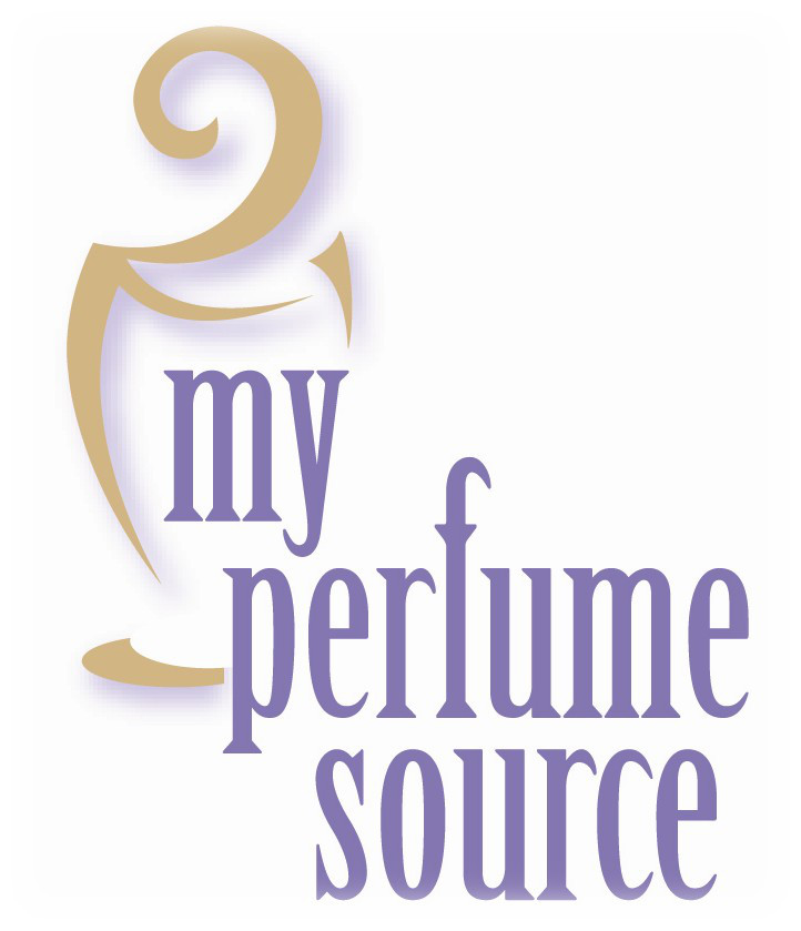 My Perfume Source logo