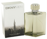 DKNY Men Cologne for Men by Donna Karan