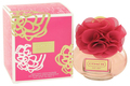 Coach Poppy Freesia Blossom Perfume for Women by Coach