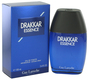 Drakkar Essence Cologne for Men by Guy Laroche