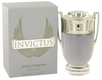 Invictus Cologne for Men by Paco Rabanne
