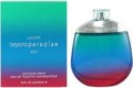 Beyond Paradise Cologne For Men By Estee Lauder