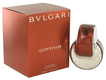 Omnia Perfume For Women By Bvlgari