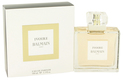Ivoire De Balmain Perfume for Women by Pierre Balmain