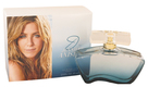 Jennifer Aniston J Perfume for Women by Jennifer Aniston