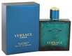 Eros Cologne for Men by Versace