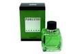 Pure Vetiver Cologne For Men By Azzaro