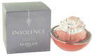 Insolence Perfume for Women by Guerlain
