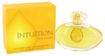 Intuition Perfume For Women By Estee Lauder