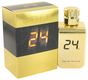 24 Gold Cologne for Men by Scentstory