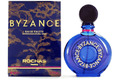 Byzance Perfume For Women By Rochas