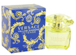 Versace Yellow Diamond Intense Perfume for Women by Versace