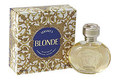 Blonde Perfume For Women By Versace