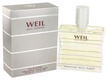 Weil Cologne for Men by Weil