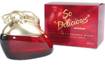 So Delicious Perfume For Women By Gale Hayman