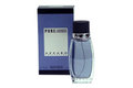 Pure Lavender Cologne For Men By Azzaro