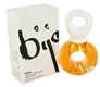 Bijan Perfume For Women By Bijan