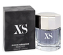 XS Cologne For Men By Paco Rabanne