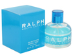 Ralph Perfume For Women By Ralph Lauren