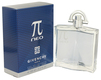 Pi Neo Cologne for Men by Givenchy
