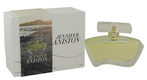 Jennifer Aniston Perfume for Women by Jennifer Aniston