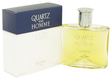 Quartz Cologne for Men by Molyneux