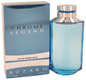 Chrome Legend Cologne for Men by Azzaro