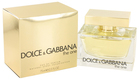 The One Perfume for Women by Dolce & Gabbana