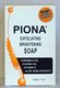 Piona Cream, Piona Lotion, Piona Gel, Piona Soap, Piona Serum, Piona Sunscreen, All Piona Bleaching, Lightening, Brightening Products