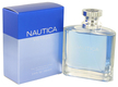 Nautica Voyage Cologne for Men by Nautica