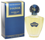 Shalimar Perfume For Women By Guerlain