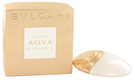 Bvlgari Aqva Divina Perfume for Women by Bvlgari