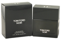Tom Ford Noir Cologne for Men by Tom Ford