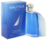 Nautica Blue Cologne for Men by Nautica