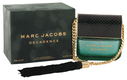 Marc Jacobs Decadence Perfume for Women by Marc Jacobs