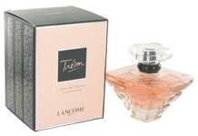 Tresor Lumineuse Perfume for Women by Lancome