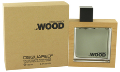 He Wood Cologne for Men by Dsquared