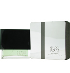 Gucci Envy Cologne For Men By Gucci