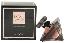 Tresor La Nuit Perfume for Women by Lancome