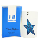Angel Pure Energy Cologne for Men by Thierry Mugler