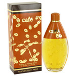 Cafe Perfume For Women By Cofci