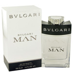 Bvlgari Man Cologne for Men by Bvlgari