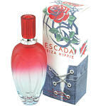 Ibiza Hippie Perfume For Women By Escada